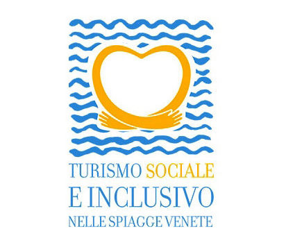 Filmato spiagge inclusive 2017